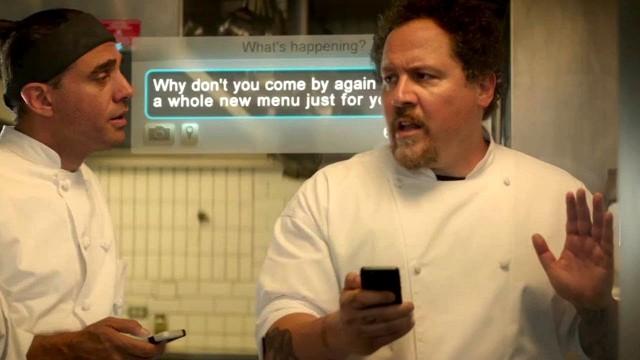 Una-scena-di-Chef-la-ricetta-perfetta-640x360