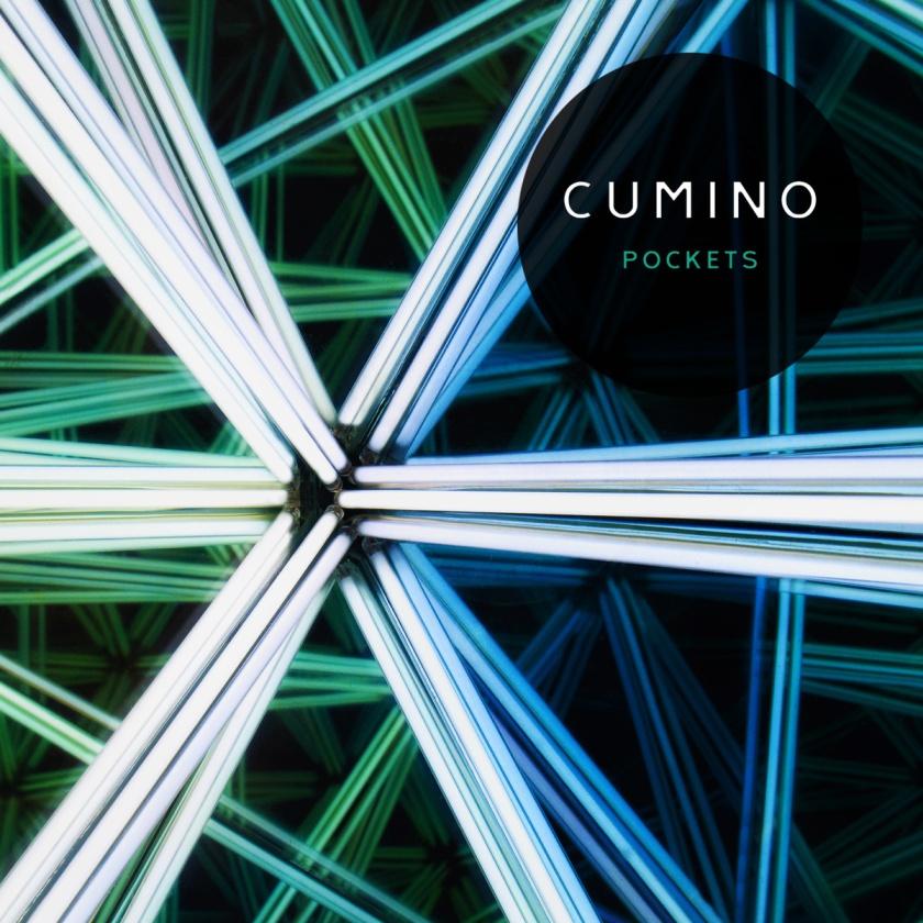 Cumino - Pockets