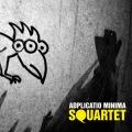 Squartet