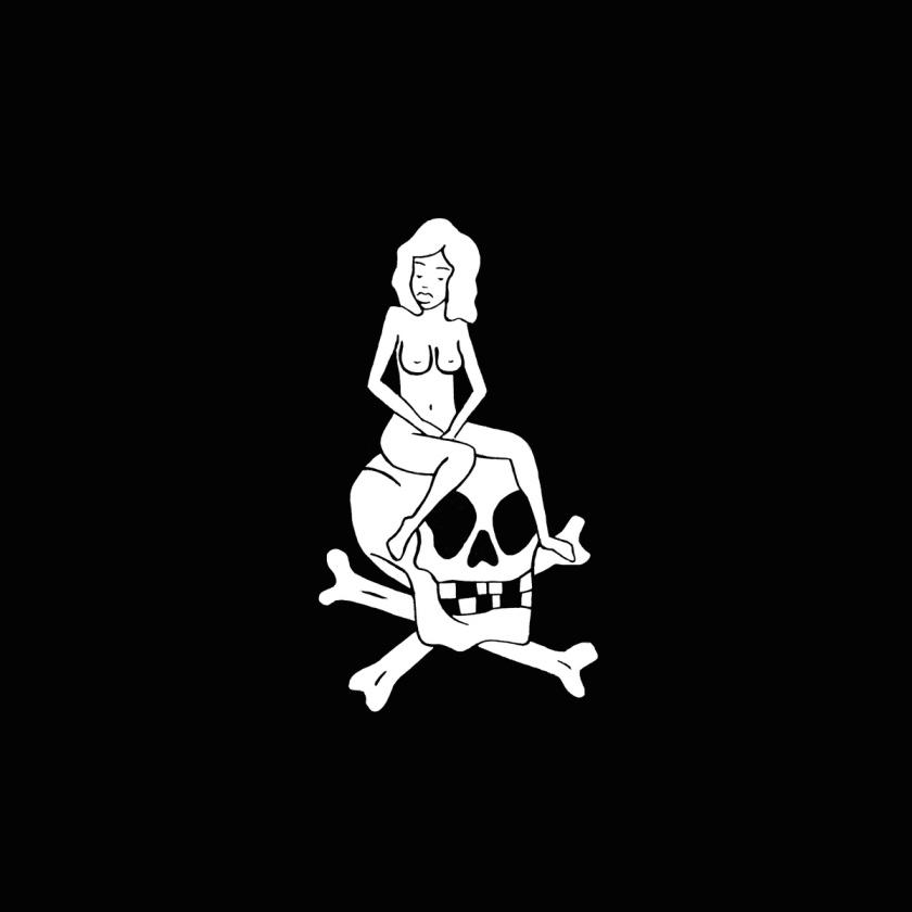 Action Dead Mouse / L'Amo - Split