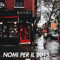 nomiperil2015