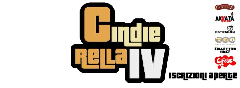 copertina-FB-cindierella-IV