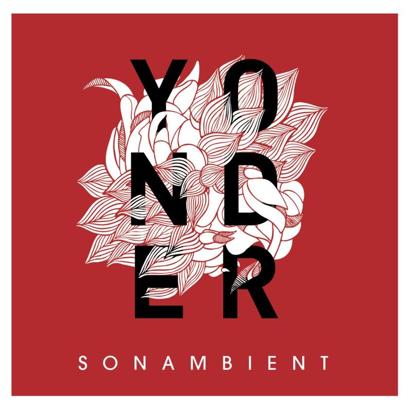 Sonambient - Yonder