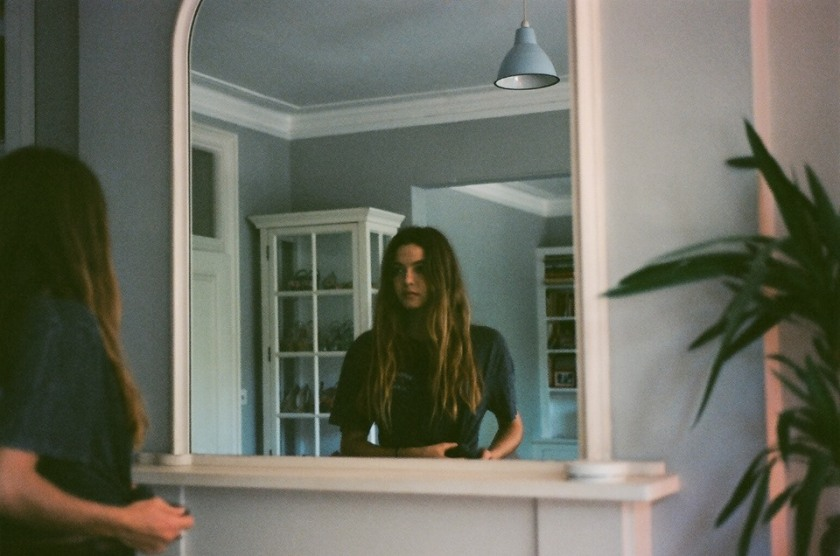 Kita Alexander - My Own Way