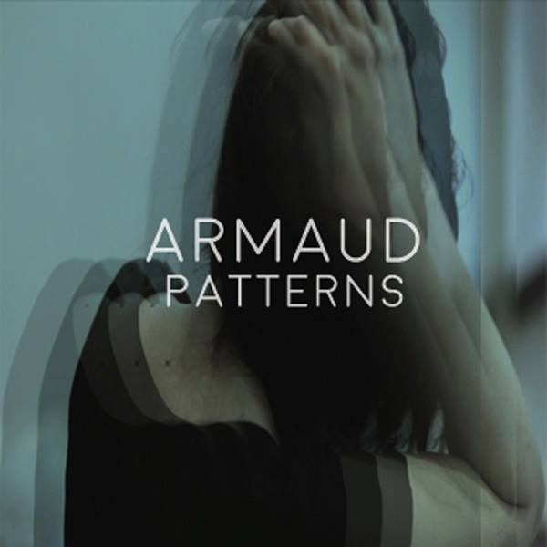 Armaud - Patterns