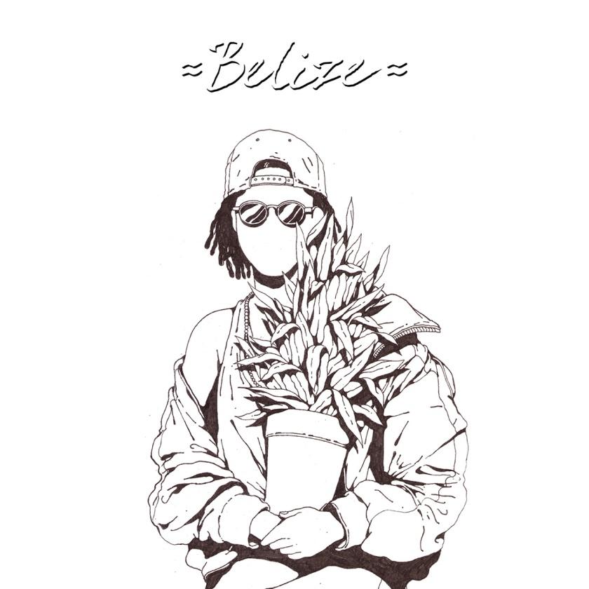 ≈ Belize ≈ - ≈ Belize ≈